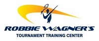Robbie Wagner's Tournament Tennis Training Camp