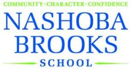 Nike 10 & Under Tennis Camp at Nashoba Brooks School