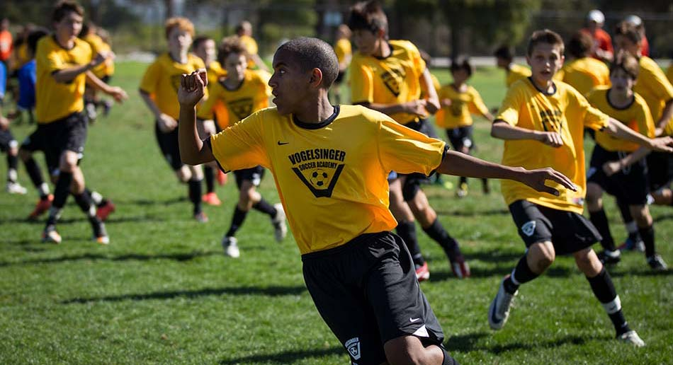 15723f37e Top 10 Soccer Camps in California (Updated for 2018) - Effective ...