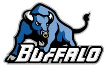 Nike Volleyball Camp University at Buffalo