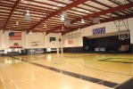 Fairmont Preparatory Academy Nike Volleyball Camp