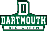 Dartmouth College Nike Volleyball Camps