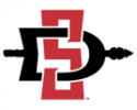 San Diego State Swimming and Diving Continue Successful Season Sending Seven To NCAA Championships