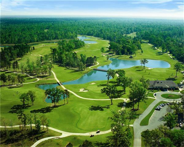 Nike Jr Golf Camps Open In The Woodlands Texas Golf News