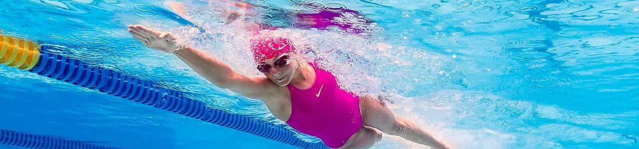 swim camps nike sports camps ussc