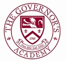 Nike Top of the Class/Governor's Academy