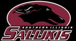 Nike Swim Camp at Southern Illinois University