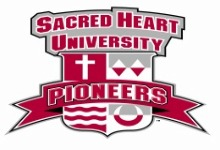 Nike Boys Lacrosse Camp at Sacred Heart University