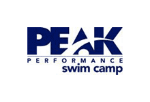 October 11-12 Peak Performance Fall Weekend Swim Clinic
