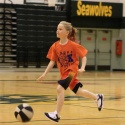 NBC Basketball Camp