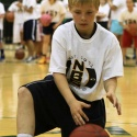 NBC Basketball Skills Camps