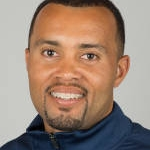 Leonard Griffin, Assistant Coach