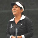 Nike Adult Summer Tennis Camp at Amherst College