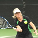 Nike Adult Tennis Camp in Pebble Beach, CA
