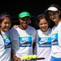 nike summer tennis camp