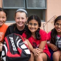 stanford california summer tennis camps
