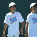 university of virginia nike summer tennis camp