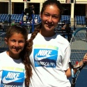 Nike Malibu Tennis Summer Camp
