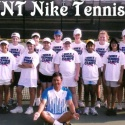 University of North Texas Nike Summer Tennis Camp