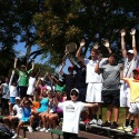 San Diego Nike Summer Tennis Camp
