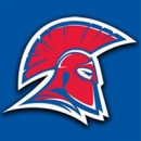 Nike Softball Camps Come to William Jessup University