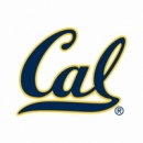 USSC Partners with Cal Women's Gymnastics in 2014