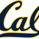 Cal Women's Gymnastics Camp Nears Sell Out, Adds Second Session