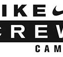 US Sports Camps Announces Nike Crew Camps Schedule for Summer 2015