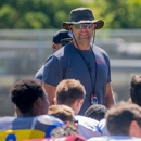 US Sports Football Camps Come to Stanislaus State University