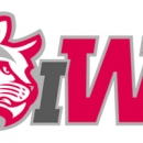 Nike Softball Camps Come to Indiana Wesleyan University