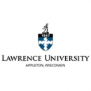 Nike Baseball Camps Come To Lawrence University