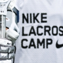2015 Nike Lacrosse Camps Lineup