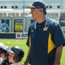 CAL Baseball Camps Announces Summer Camp Dates