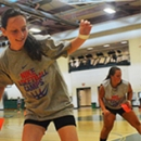 Nike Basketball Camps and Curry College Release 2017 Summer Camp Dates