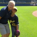 CAL Softball Camps Announces Summer Camp Dates