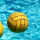 Nike 5meter Water Polo Camps and USA Olympian Genai Kerr host Annual Winter Camp in Miami