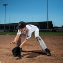 Creating Proper Fielding Fundamentals