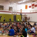 NIKE BASKETBALL CAMPS RETURN TO CALDWELL UNIVERSITY FOR 2016.