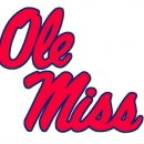 Nike Soccer Camps add University of Mississippi to its continually growing nationwide network.