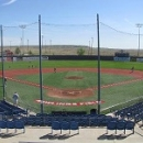 Nike Baseball Camps Come To Colorado State University-Pueblo