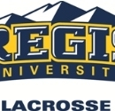 Regis Announces 2015 Camp Dates