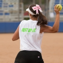 Nike Softball Camps Come to Long Islands Rockville Centre