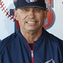 GETTING TO KNOW: STAN SANCHEZ, NIKE BASEBALL CAMP DIRECTOR.