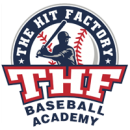 Nike Baseball Camps Team up with The Hit Factory, Summer of 2017