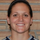 GETTING TO KNOW: ANNIE VAN WETZINGA, NIKE SOFTBALL CAMP DIRECTOR.