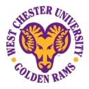 Gamebreaker Flag Football Skills Camps Come To West Chester University, PA