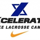 US Sports Camps, Inc. Announces 2015 Summer Camp Lineup for Xcelerate Nike Lacrosse Camps