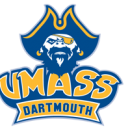 Gamebreaker Flag Football Skills Camps at UMass Dartmouth, summer of 2017