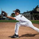 US Sports Camps Announces Nike Baseball Camps' 2015 Lineup