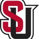 Nike Baseball Camps Offers Two Weeks At Seattle University